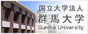 bn_gundai
